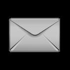 Send an e-mail | Написать по электронной почте